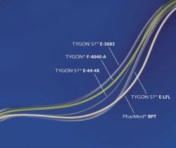 Tubing Tygon® F-4040-A