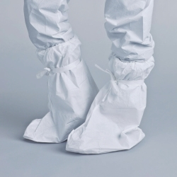 Disposable Overshoes BioClean-D™, sterile / non-steril