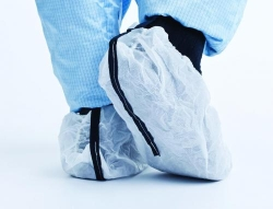 Disposable OvershoesBioClean ESD™, PP