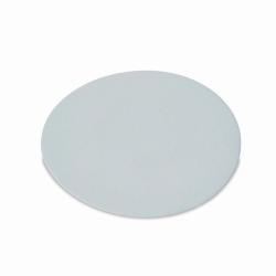 Quantitative filter paper, Grade 589/3, circles