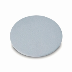 Qualitative filter paper, Grade 597, circles and sheets