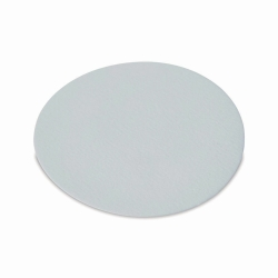 Qualitative filter paper, Grade 602 h, circles