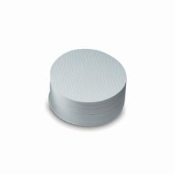 Glass microfibre filters, grade GF 6, circles