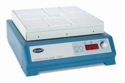 Shaker, microtitre plate, SSM5 / SSL5