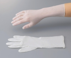 Disposable Gloves ASPURE, Nitrile