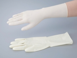 Disposable Gloves ASPURE SP, Nitrile,
