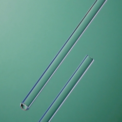 NMR tubes, 100 mm for Bruker Match™ System