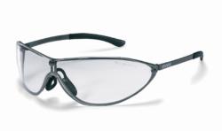 Safety Eyeshields uvex racer MT 9153