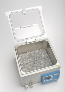 Water baths Precision incl. Thermal Beads