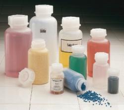 Sample bottles for QuickPicker Sampler