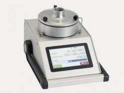 Microbiological Air Sampling System MBASS30V3