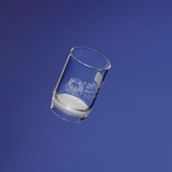 Filter crucibles, VitraPOR®, borosilicate glass 3.3