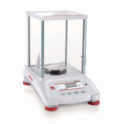 Analytical balances Pioneer®  PX