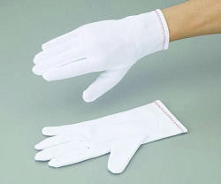 Precision Work Glove ASPURE, Nylon