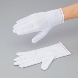 Precision Work Glove ASPURE, Nylon