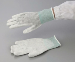 Gloves ASPURE ESD,  Anti-static, Nylon