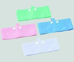 Arm Bands ASPURE, Polyester