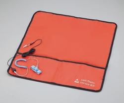 ESD service kit ASPURE