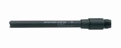 Oxygen sensor InLab® 605 / InLab® 605-ISM