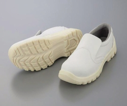 Safety Shoes ASPURE