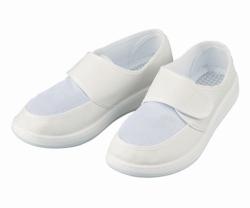 Shoes ASPURE