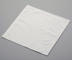 Cleanroom dustcloth ASPURE
