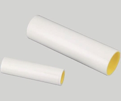 Adhesive Rolls ASPURE, antistatic