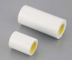Adhesive rolls ASPURE, antistatic, nonwoven fabric