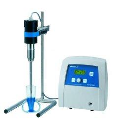 Ultrasonic homogeniser, Sonopuls HD 3100
