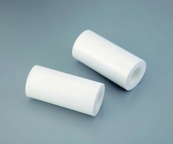 Adhesive Rolls ASPURE, with emboss
