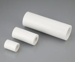 Adhesive rolls ASPURE, nonwoven fabric