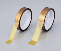 Tape ASPURE, polyimide