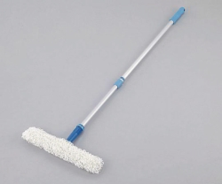 Floor Wiper / Clean Mop ASPURE