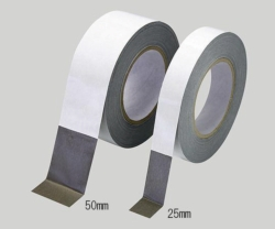 Conductive double-sided Tape ASPURE, PE