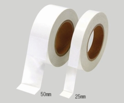 Antistatic double-sided Tape ASPURE, PE