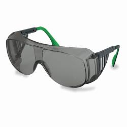Welding spectacles 9161
