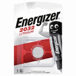 Lithium coin cells Energizer (Batteries)