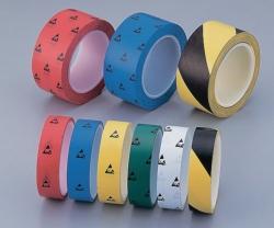 ASPURE ESD line tape