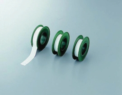 Pure seal tape ASPURE, PTFE