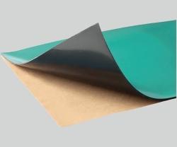 ESD sheet ASPURE, adhesive