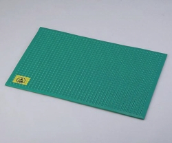 ESD Clean fatigue reducing mats ASPURE