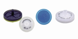 Syringe filter CHROMAFIL®, Glass-fibre (GF)