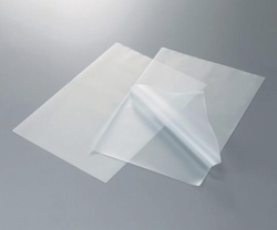 ASPURE ESD Clear Laminate film