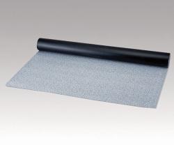 Floor mats ASPURE, PVC