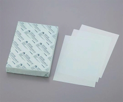 Cleanroom Papers ASPURE