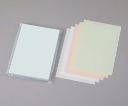 Cleanroom Papers ASPURE, economy