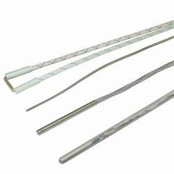 Temperature sensors for Laboratory regulator series KM-RX1000