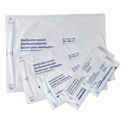 Sterilisation pouches Qualitix®