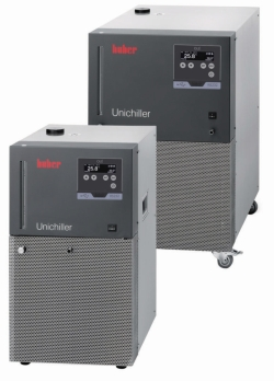 Unichiller® with Pilot ONE controller
