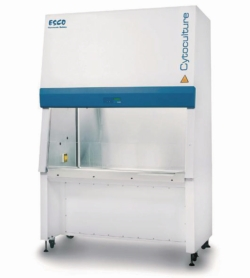 Cytotoxic Safety Cabinets Type Cytoculture